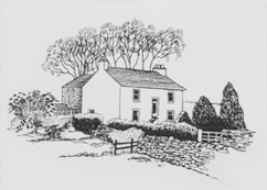 Dalebottom Farm